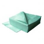 Салфетки сервировочные Lime, светло-зеленые, 33х33см, 2 слоя, 125шт, К740200
