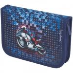 ����� ��� ��������� Herlitz Smart Motorbike, ���������, 1 ���������