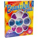 Набор для создания украшений Lori Beautiful Bead