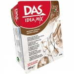 ����� ��� ����� Fila Das Idea mix �������� �����, ����������, 100�