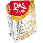����� ��� ����� Fila Das Idea mix �������� �����, ������, 100�