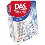 ����� ��� ����� Fila Das Idea mix �������� �����, �������, 100�