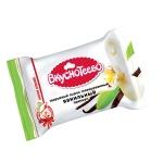 Сырок творожный Вкуснотеево Премиум ваниль, 40г