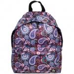 Рюкзак для девочек Brauberg Инди