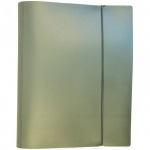 ������� �� ������� Hatber Metallic �����-�������, �5, 120 ������, � ������, �������