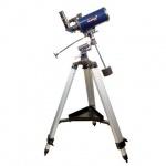 Телескоп Levenhuk Strike 950 PRO катадиоптрик, 3 окуляра, ручное управление, полупрофессиональный