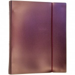 ������� �� ������� Hatber Metallic �����, �5, 120 ������, � ������, �������