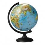 Глобус тематический Глобусный Мир 25см, Зоогеографический