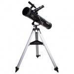 Телескоп Sky-Watcher BK 767AZ1 рефлектор, 2 окуляра, ручное управление, для начинающих