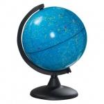 Глобус тематический Глобусный Мир 21см, Звездное небо