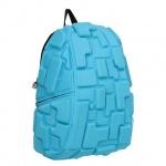 ������ ������������� Madpax Blok Full �����, �������, KZ24484094