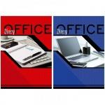 Ежедневник недатированный Bg Офисный стиль, А5, 176 листов, матовая ламинация/ лак