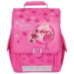 Ранец для девочек Tiger Family Фея, розовый