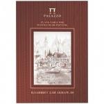 Папка для акварели Palazzo Франкфурт А4, 200г/м2, 20 листов