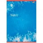 ������� Hatber Water, �5, 48 ������, � ������, �� �������, ���������� ������/ ���