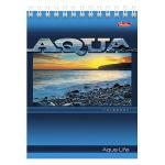 ������� Hatber Aqua, �6, 40 ������, � ������, �� �������, ���������� ������, �������