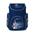 ����� ��� ��������� Magtaller Boxi Air Race, ��� ����������