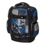 Рюкзак для мальчиков Walker Rocket Skate
