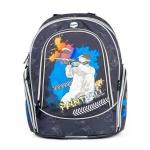 Рюкзак для мальчиков Magtaller Cosmo II Paintball