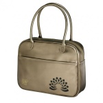 ����� ��� ������� Herlitz Be.bag 39�28�11.5��, Fashion Metallic