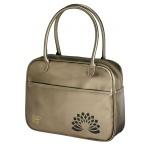 Сумка для девочек Herlitz Be.bag Fashion Metallic