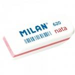 ������ Milan Nata 620 56�19�12��, c��������, �������