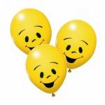Воздушные шары Susy Card Sunny, 10шт