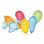 Воздушные шары Susy Card Водяные бомбочки, 20шт