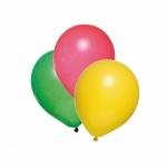 Воздушные шары Susy Card пастельные, 10шт
