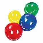 Воздушные шары Susy Card Smile, 10шт