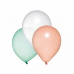 Воздушные шары Susy Card перламутровые, 10шт