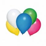 Воздушные шары Susy Card Ассорти, 100шт
