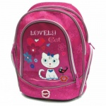������ ��� ������� Magtaller Cosmo III Lovely cat