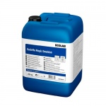 Усилитель стирки Ecolab Ecobrite Emulsion 20л, 9040640