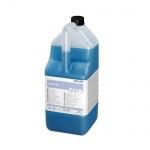 Моющее средство Ecolab Brial Top 5л, для твердых поверхностей, 3024940