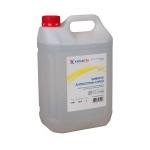 Дезинфицирующее средство Химитек Антисептик-Спрей 5л, многоцелевого назначения