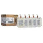 Набор запасных картриджей для освежителя воздуха Kimberly-Clark 6186, 300мл, 5шт