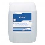Моющее средство Ecolab Windus 5л, для стекол, 3014650
