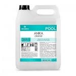 Чистящее средство Pro-Brite Anika Cleaner 5л, для ватерлинии бассейна, 368-5