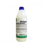 Универсальное моющее средство Profit Orange 1л, для любых водостойких поверхностей, 468-1