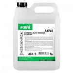 Универсальное моющее средство Profit Uni 5л, для любых поверхностей, 464-5