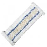 Насадка для швабры моп Vermop Спринт Троник 40см, синяя, 4084