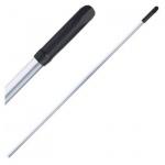 Ручка Vermop 140см, алюминиевая, 8945