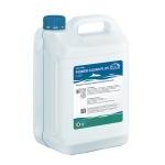 Универсальный очиститель Dolphin Power Clean plus D007, 5л, пятновыводитель