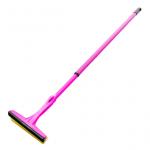 Стекломойка Svip Классика, телескопическая ручка, сгон, SV3917