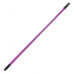 Ручка Svip Max до 150см, телескопическая, SV3063