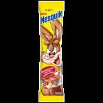 Какао Nesquik быстрорастворимое 13.5г