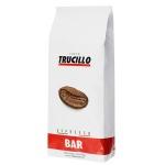 Кофе в зернах Caffe Trucillo Espresso Bar 500г, пачка
