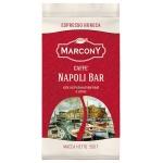 Кофе в зернах Marcony Caffe Napoli Bar 500г, для сегмента HoReCa, пакет