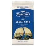 Кофе в зернах Marcony Caffe Venezia Bar 500г, для сегмента HoReCa, пакет